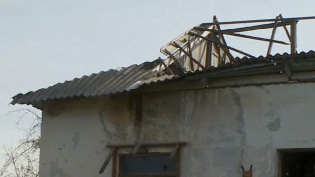 iw.sochi.forgotten.village_00014630.jpg