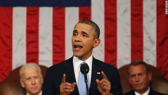 Are democrats avoiding President Obama?