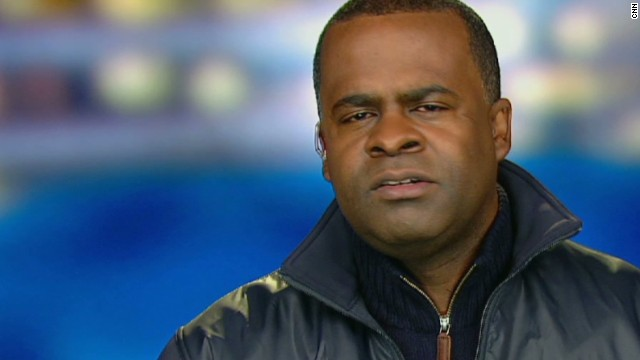 Mayor Reed: Atlanta is up and running