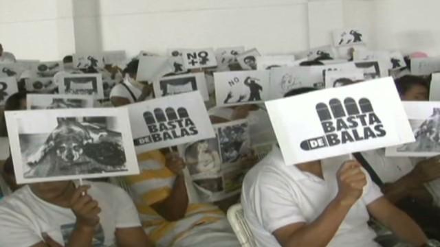 cnnee pm osmary hernandez violence venezuela_00004204.jpg