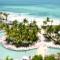 carib hotel-grand lucayan