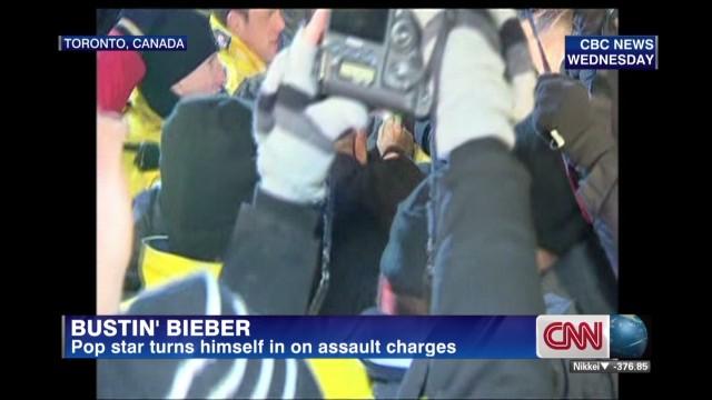 exp Bieber INTV CNNI _00002001.jpg