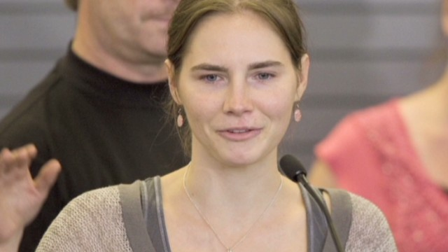 nr mclaughlin amanda knox verdict guilty_00005903.jpg