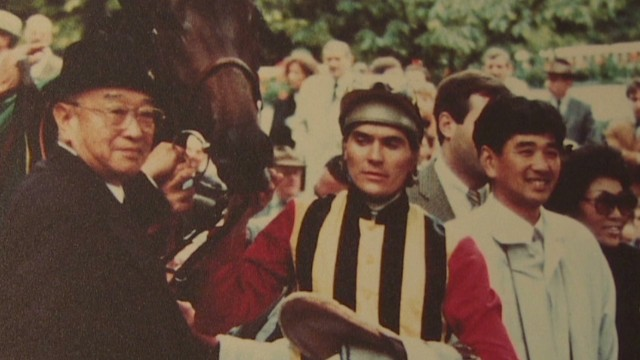 spc winning post yoshida breeding japan_00012223.jpg