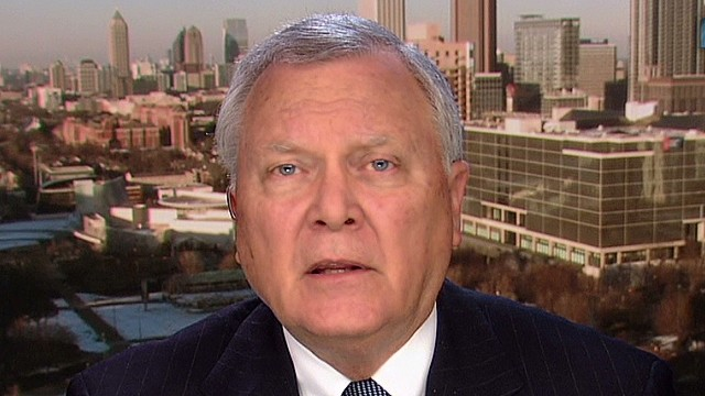 tsr intv georgia gov deal first cnn interview after storm_00020102.jpg