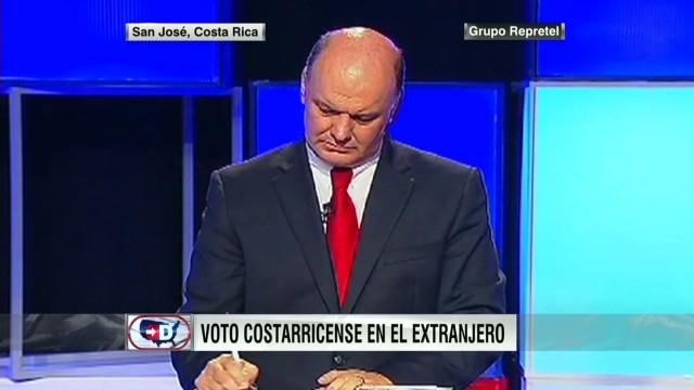 exp DUSA TICOS VOTO EN EL EXTERIOR_00002001.jpg