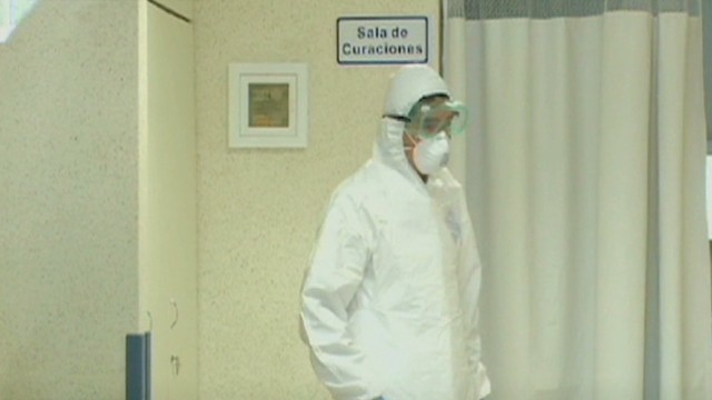 cnnee pm gripe mexico krupskaia alis _00003227.jpg
