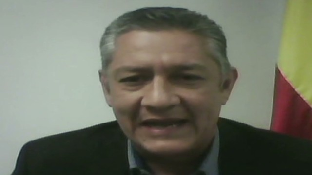 cnnee pm intvw luis eduardo quiros panama_00011228.jpg