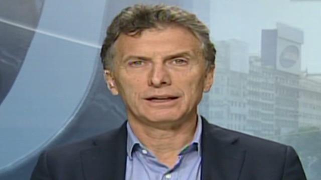 cnnee conclusiones mauricio macri argentina_00003517.jpg