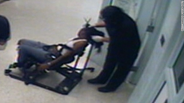 dnt mi police cut women hair weave_00020916.jpg