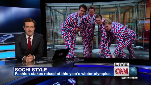 exp CNN i Sochi Style Interview_00002001.jpg