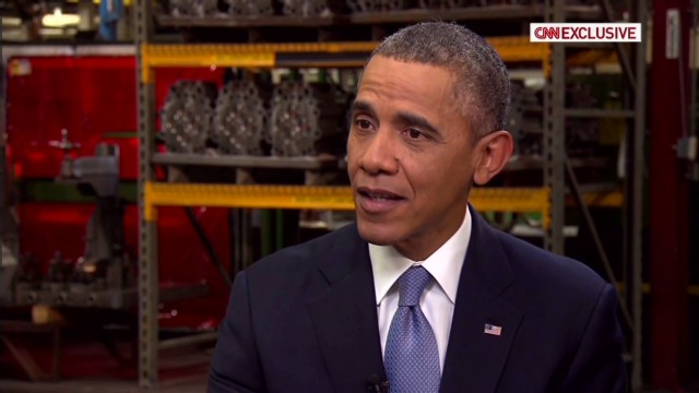 newday Jake Tapper Obama  immigration reform _00015712.jpg