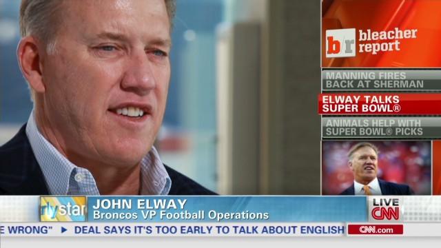 Bleacher Report 1/31 Elway Unguarded_00002012.jpg