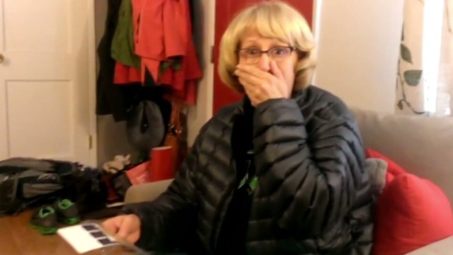 dnt son surprises mom with super bowl tickets _00001825.jpg