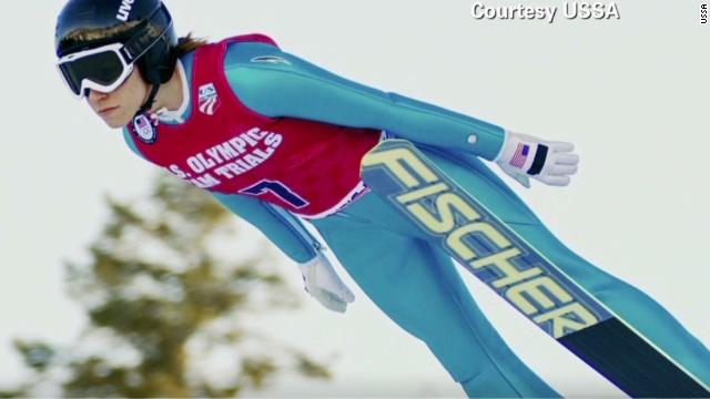 erin pkg rowlands women ski jump into olympics history_00000722.jpg