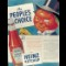 04 vintage food ads - RESTRICTED