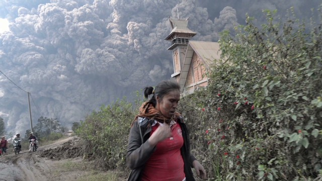 indonesia volcano eruption _00001729.jpg