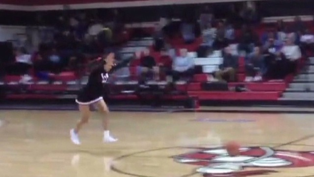newday vo cheerleader half court shot _00001522.jpg