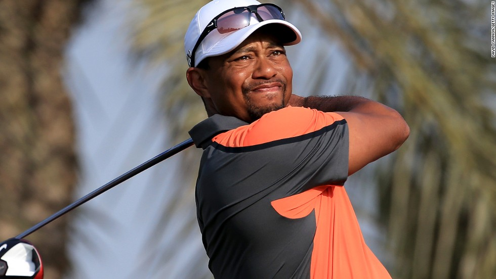"<strong>Tiger Woods</strong> declined to say why he spent 45 days in rehab around the start of 2010, but given his admission to having multiple extramarital affairs, it wasn't long before the public tried to fill in the blanks. Woods, however, <a href=""http://www.cnn.com/2010/US/04/05/tiger.woods.returns/index.html?iref=allsearch"" target=""_blank"">said that he went to rehab</a> ""to take a hard look at myself. And I did, and I've come out better."""