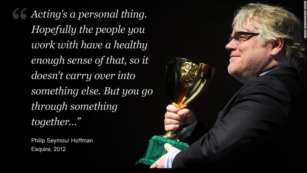 04 hoffman quote