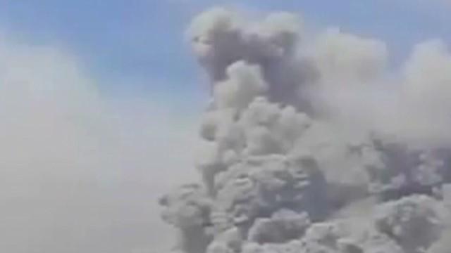 lok quiano indonesia volcano_00000607.jpg