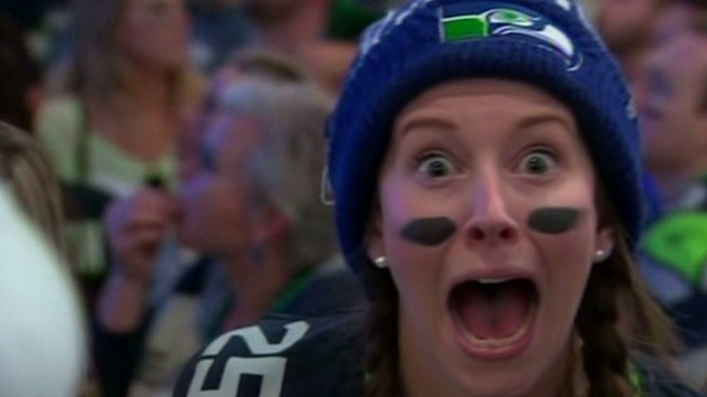 natvo seattle fan reacts super bowl_00000929.jpg