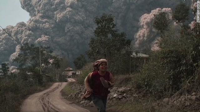 Indonesia volcano update Hancocks _00005004.jpg