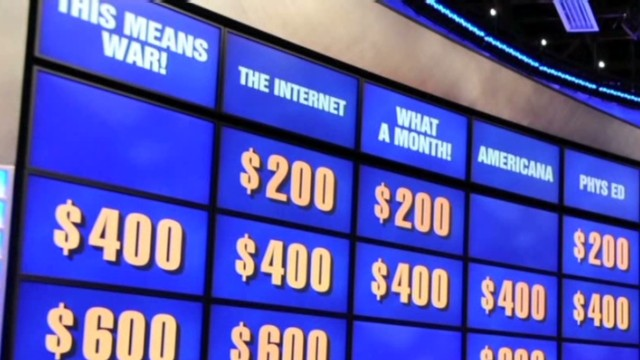 Jeopardy game theory Arthur Chu Newday _00005821.jpg
