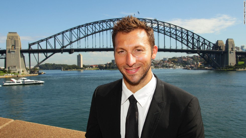 Five-time Olympic gold medalist Ian Thorpe is currently in rehab undergoing treatment for depression. The former swimming champion, who is Australia's most successful Olympian, has struggled to adjust to life since retiring from the sport.