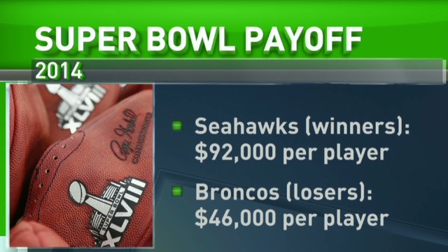 exp Lead vo Asher Big paydays for both Seahawks Broncos_00002001.jpg
