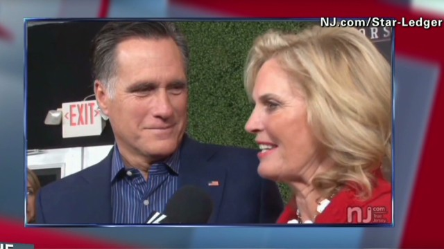 Lead politics panel mitt romney 2016 _00002001.jpg