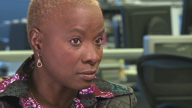 Angelique Kidjo christiane amanpour homophobia anti gay laws africa african_00004907.jpg
