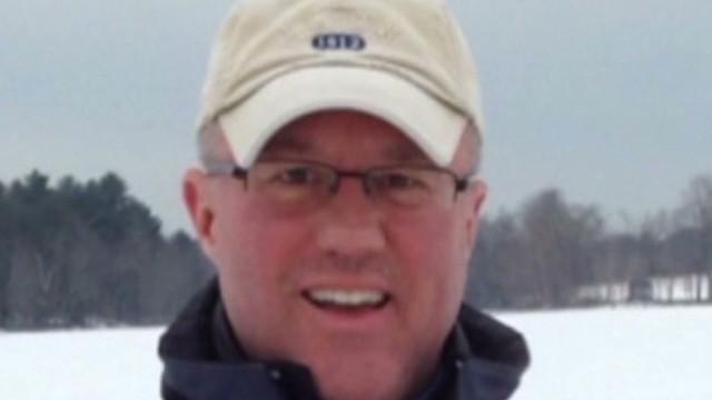 man shot in head on ice Earlystart _00001330.jpg
