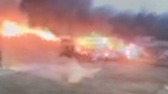 four killed in TN plane crash earlystart _00002721.jpg