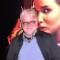 Philip Seymour Hoffman 'Catching Fire' New York Premiere