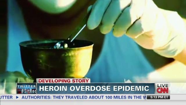 exp TSR.Todd.heroin.on.the.rise_00002001.jpg