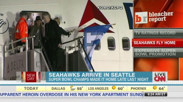 Bleacher Report 2/4 Seahawks Arrival_00000425.jpg