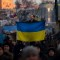01 ukraine 0204