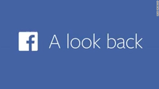 'Likes,' 'pokes' and more: Facebook at 10