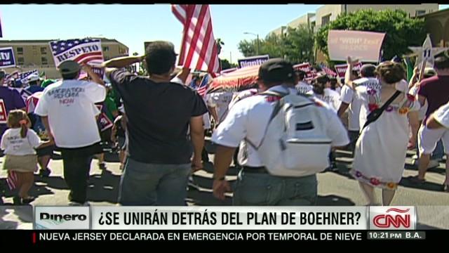 exp xavier cnn dinero los republicanos y el plan de inmigración_00002001.jpg