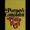 46.portnoyscomplain00roth_0001