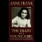 60.annefrankdiaryof00anne_0001
