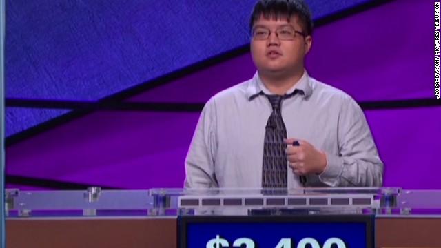 lead arthur chu jeopardy winner strategy_00001504.jpg