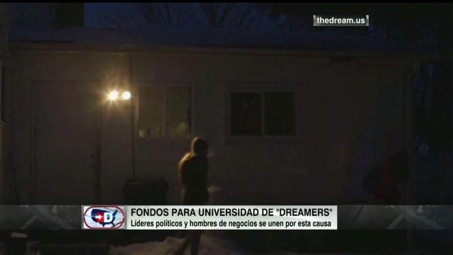 exp DUSA CARLOS GUTIERREZ BECAS DREAMERS_00002001.jpg