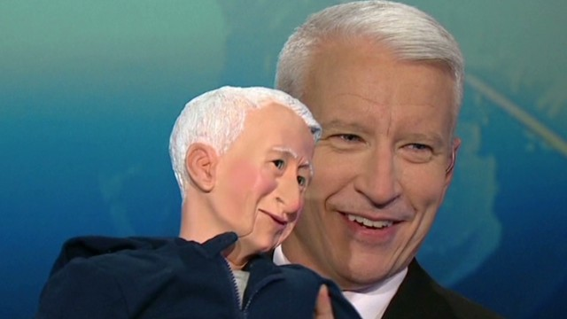 ac ridiculist cooper ventriloquist dummy on set_00013121.jpg