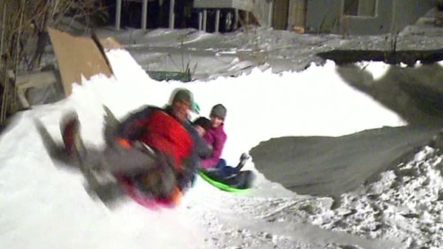 newday must see moment backyard sledding_00003415.jpg