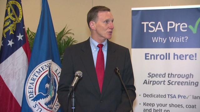 exp TSA Pre Check_00002001.jpg