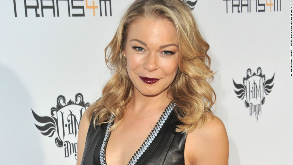 "In 2012, singer <strong>LeAnn Rimes</strong> <a href=""http://marquee.blogs.cnn.com/2012/10/24/leann-rimes-talks-treatment-on-katie/?iref=allsearch"" target=""_blank"">voluntarily entered a treatment program to deal with stress and anxiety</a> after enduring nonstop scrutiny for her marriage to Eddie Cibrian."