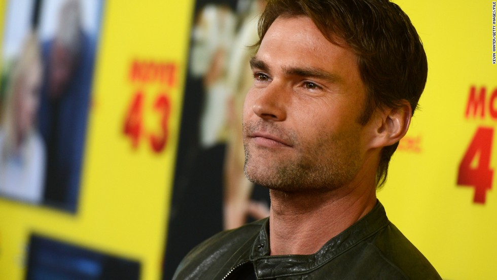 "In 2011, ""American Pie"" star <strong>Seann William Scott</strong> checked himself into rehab to confront ""health and personal issues."" His 30-day stay didn't change his sense of humor, though: he later joked with the UK's Independent that he'd been addicted to watching his own movies. ""Have you ever seen 'The Dukes of Hazzard'?"" <a href=""http://blogs.independent.co.uk/2012/05/02/seann-william-scott-were-just-trying-to-make-people-laugh/"" target=""_blank"">he said</a>. ""Don't, it's f*****g terrible."""