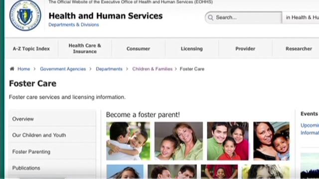 nr brooke boston herald foster parents criminal backgrounds_00002123.jpg